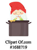 Christmas Clipart #1688719 by BNP Design Studio