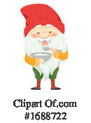 Christmas Clipart #1688722 by BNP Design Studio