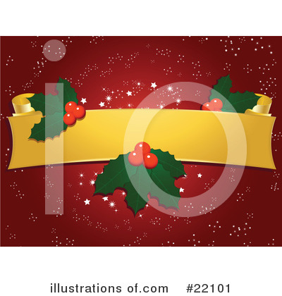 Christmas Clipart #22101 by elaineitalia