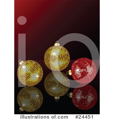 Disco Ball Clipart #24451 by elaineitalia