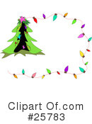 Christmas Clipart #25783 by bpearth