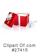 Christmas Clipart #27415 by Frog974