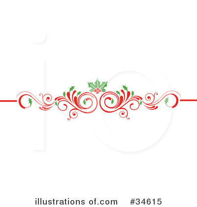 Christmas Clipart #34615 by OnFocusMedia