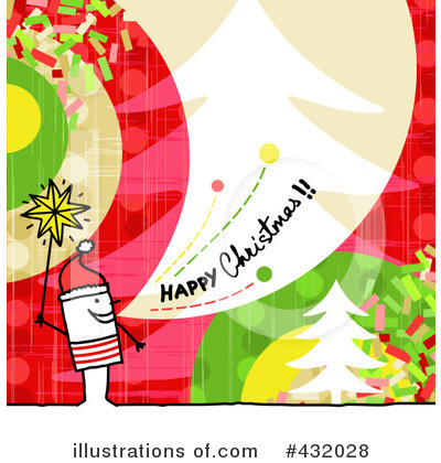Christmas Clipart #432028 by NL shop
