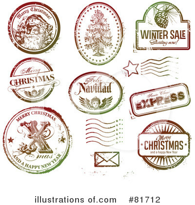 Envelope Clipart #81712 by Anja Kaiser