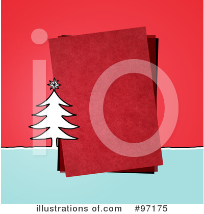 Christmas Clipart #97175 by NL shop