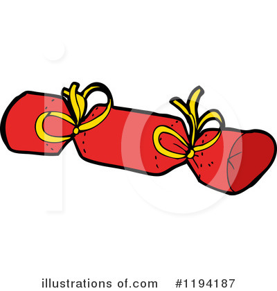 Firecracker Clipart #1194187 by lineartestpilot