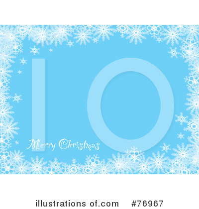 Christmas Greetings Clipart #76967 by michaeltravers
