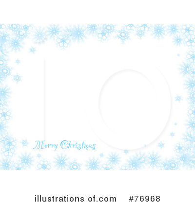 Christmas Greetings Clipart #76968 by michaeltravers