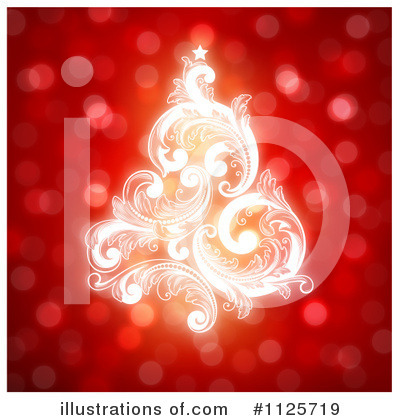 Christmas Clipart #1125719 by elena