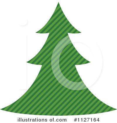 tree stock illustration royalty free illustrations stock clip art