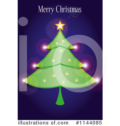 Christmas Clipart #1144085 by Paulo Resende
