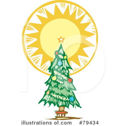 Christianity Clipart #79434 by xunantunich