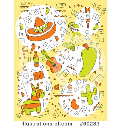 cinco de mayo invitations. free cinco de mayo