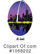 City Clipart #1068202