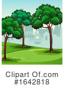 City Clipart #1642818 by Graphics RF