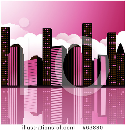 Urban Clipart #63880 by elaineitalia