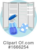 Cleaning Clipart #1666254 by BNP Design Studio