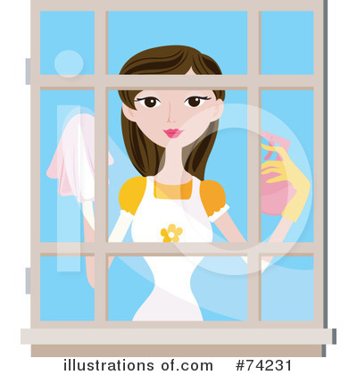 Window Clipart #74231 by BNP Design Studio