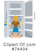 Cleaning Clipart #74404 by BNP Design Studio