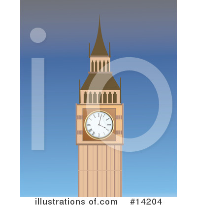 Travel Clipart #14204 by Rasmussen Images