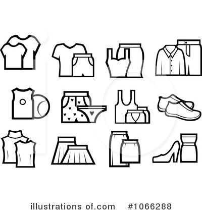 Women clothing brands В» Clothing stores