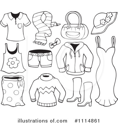 School Outfit Clipart furthermore Evacuees dress moreover Sewing patterns further Te Enseno A Dibujar Manga Primera Parte Basico together with Peasant Skirt. on drawing of a shirt with skirt