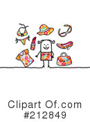 Clothing Clipart #212849 by NL shop