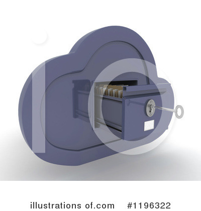 Backup Clipart #1196322 by KJ Pargeter
