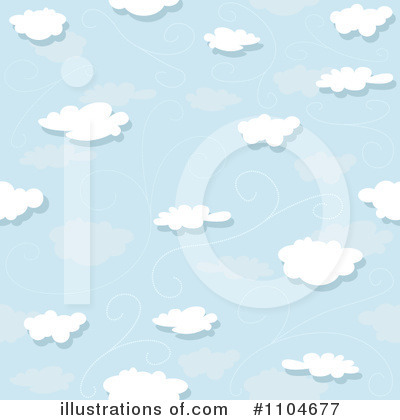 Nature Clipart #1104677 by dero