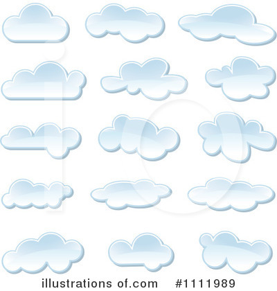 Icon Clipart #1111989 by dero
