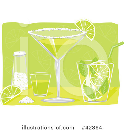 Lime Clipart #42364 by suzib_100