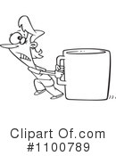 Coffee Clipart #1100789