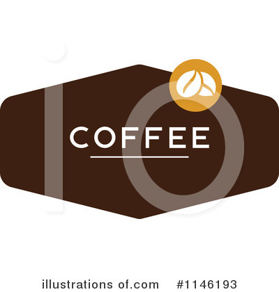 Coffee Clipart #1146193 by elena
