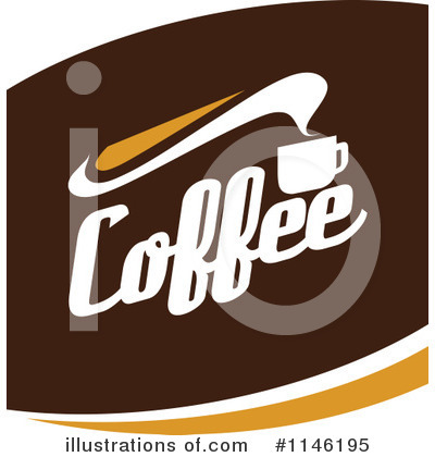 Coffee Clipart #1146195 by elena