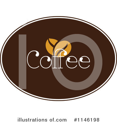 Coffee Clipart #1146198 by elena