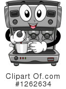 Coffee Clipart #1262634