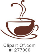 Coffee Clipart #1277000