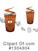 Coffee Clipart #1304304