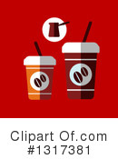 Coffee Clipart #1317381
