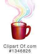 Coffee Clipart #1346826