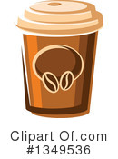 Coffee Clipart #1349536