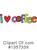 Coffee Clipart #1357339 by Prawny