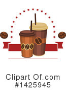Coffee Clipart #1425945