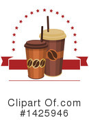 Coffee Clipart #1425946
