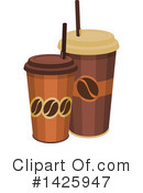 Coffee Clipart #1425947