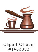 Coffee Clipart #1433303