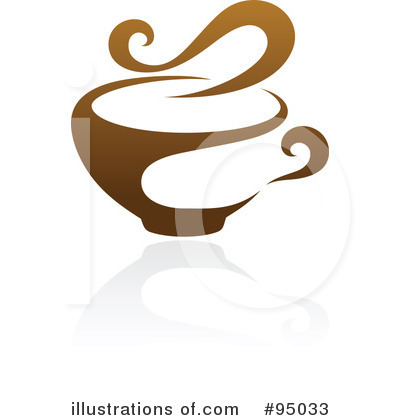 Coffee Clipart #95033 by elena