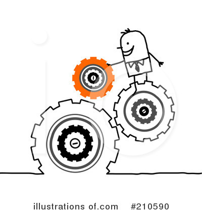 Search furthermore Search Vectors also Ste unk Human Heart With Gears And Clock Pieces Vector 210871 additionally Ste unk Gear Drawings together with Piston Tattoo. on mechanical gears clip art