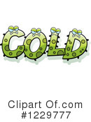 Cold Clipart #1229777 by Cory Thoman